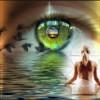 Интуитивный практикум  «Душа в Душу» (запись)